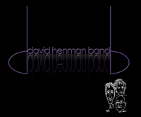David Henman Band